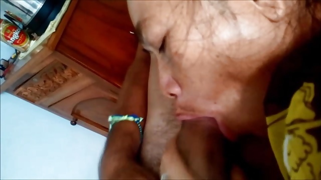 Cambodian slut  sucking and fucking 2