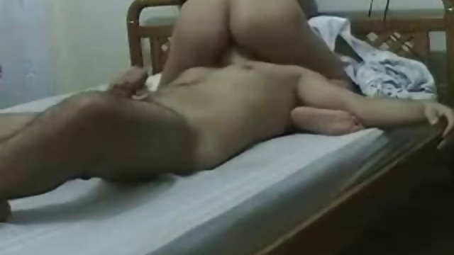 Cunnilingus and face sitting orgasm