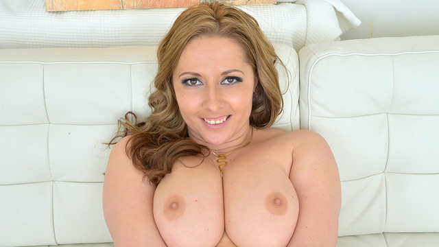 Czech babe sexually
