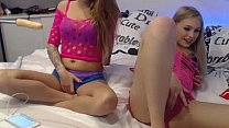 cute siswet19 squirting on live webcam  – 6cam.biz